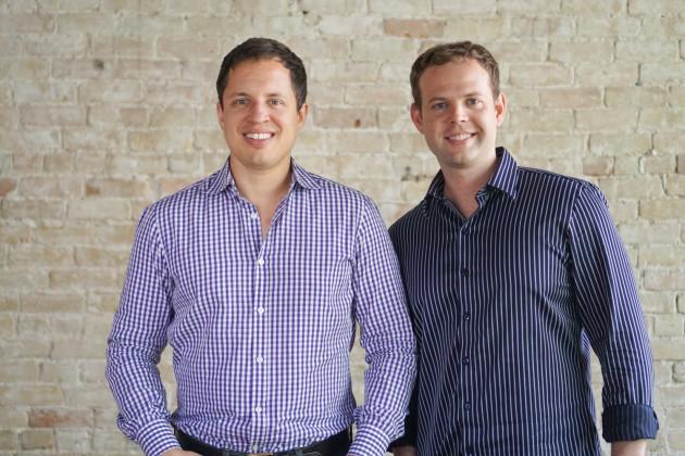 Analytics startup MetricStory raises $1.4M to help marketers make sense of internal data