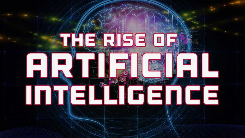 Can Open AI project protect humanity from future's Skynets?