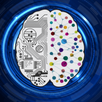 Startup to Offer Neural Network Training in the Cloud
