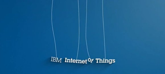 AI is coming to factories as IBM works with IoT startup Wi-Next