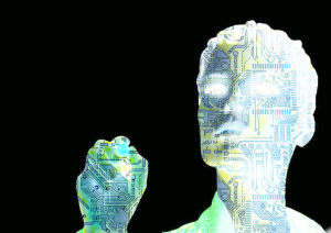 How Automation and Artificial Intelligence Work Together to Spur Innovation