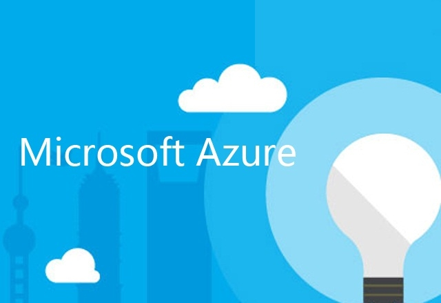Microsoft announces availability of the Linux Data Science Virtual Machine on the Azure marketplace