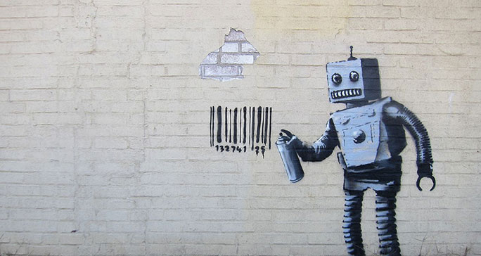 The Ironic Reality of Ethics and Law in Artificial Intelligence