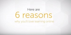 New Video Showcases UW Data Science Online Learning Experience
