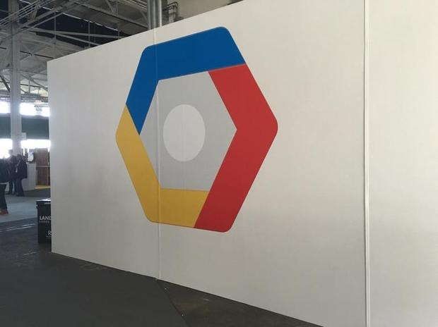 Google's problem with the enterprise cloud is that it's too innovative and not practical enough