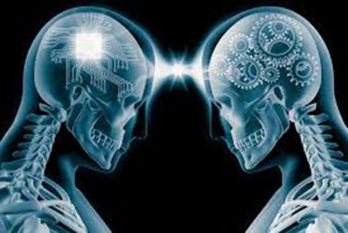Rich Americans seek black market brain implants in bid to plug into artificial intelligence
