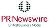Realtor.com® Operator Move, Inc. Names Vineet Singh Chief Data Officer