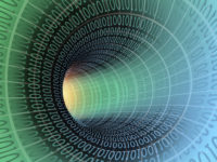 Super Scalable SIEMs Set to Tackle Big Security Challenges
