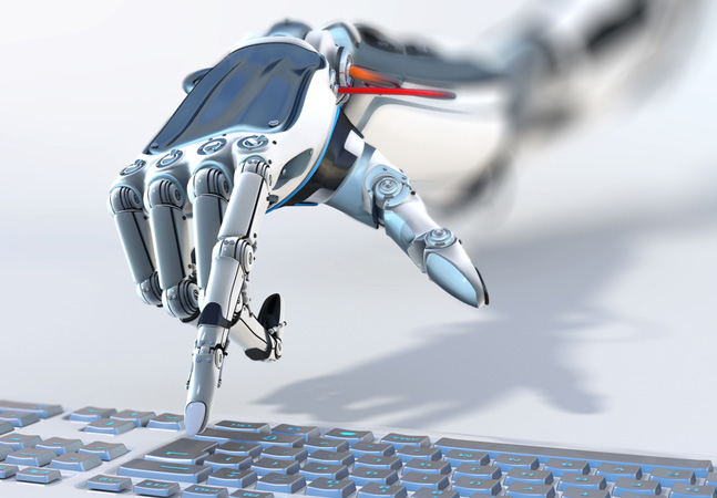 Firms Team Up To Advance AI in the Enterprise