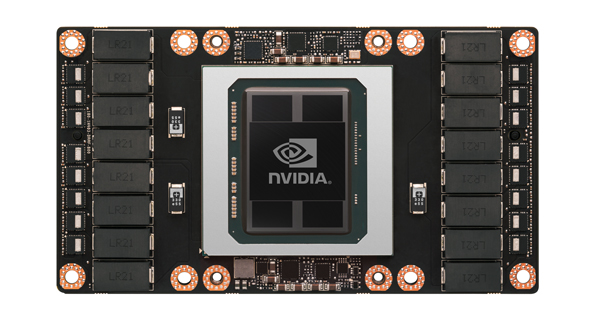 GPUs and Deep Learning