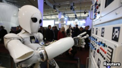 Artificial Intelligence: Helpful and Dangerous