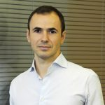 """""""I expect the market to become much more fragmented as some areas of FinTech""""… – Interview …"""