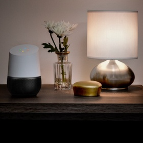 Google gets real about embedding artificial intelligence in products