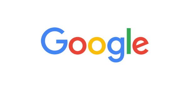 Google Highlights Machine Learning At I/O