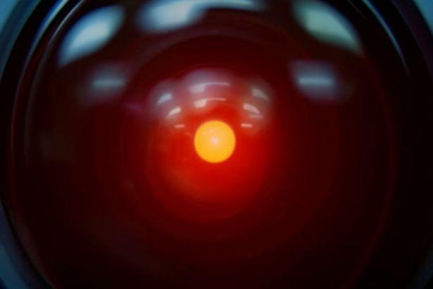 Meet Viv – your new artificial assistant