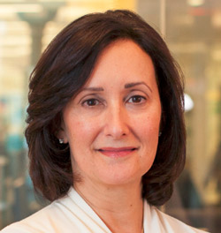 Sanofi appoints Pfizer's Rita Balice-Gordon to lead neurobiology research