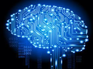 How Google Makes Push Into Artificial Intelligence