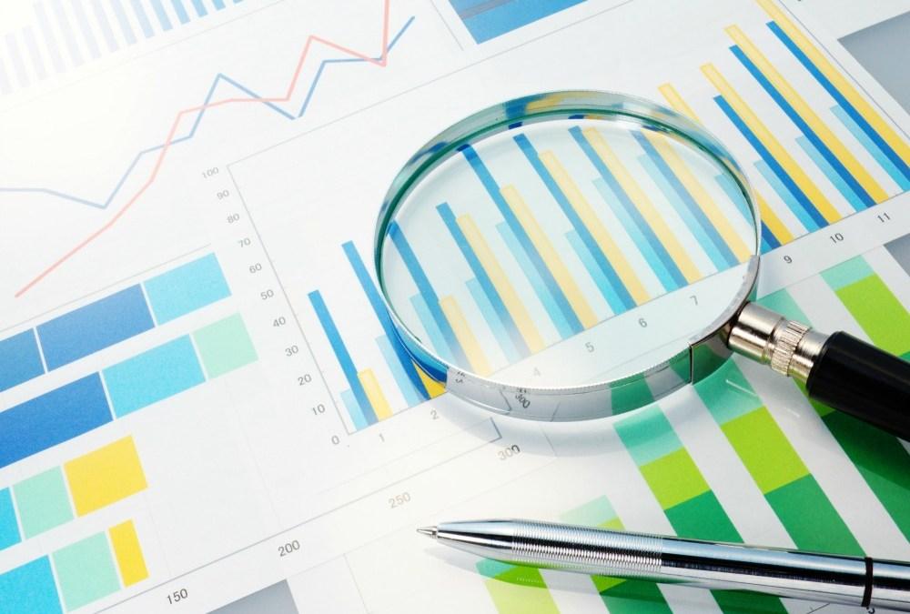 AnalysisDon't Be Afraid of Predictive Analytics