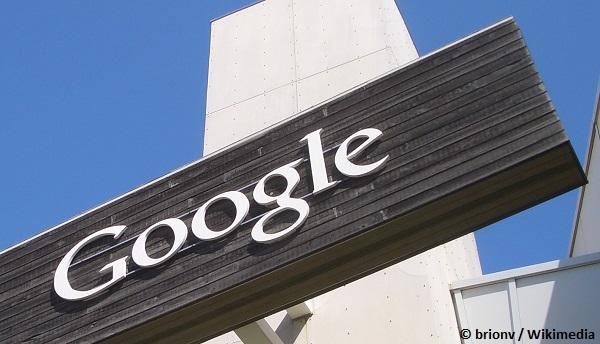 Google Built AI Software with Human-Like English Skills