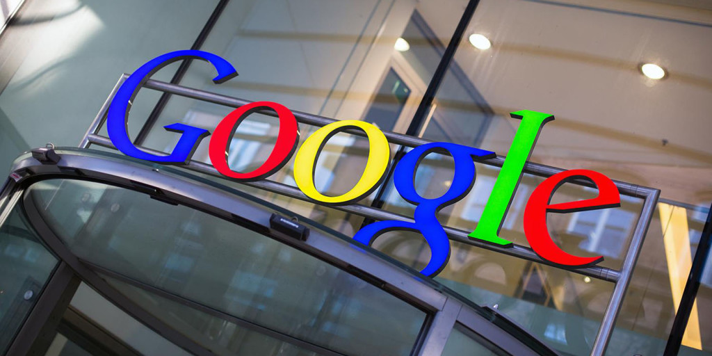 Google To Dig In Deeper Into virtual reality, Artificial Intelligence At I/O Conference