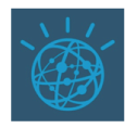"""IBM's Watson Answers the Question, """"What's the Difference Between Artificial Intelligence and …"""