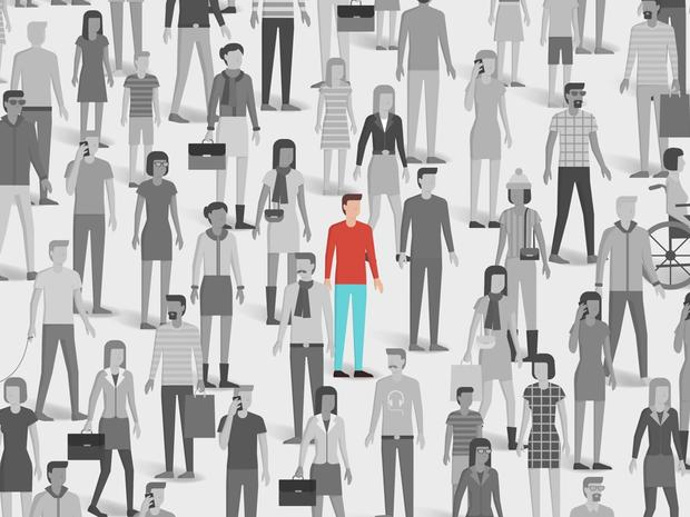 Big data's big disappointment: Why AI personalization is pathetic