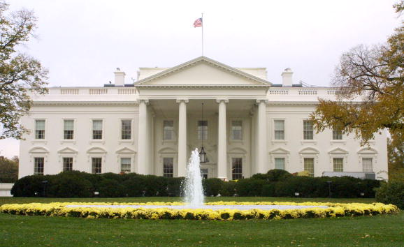 Artificial Intelligence News & Update: UW To Host The First Of Four White House Workshops On AI