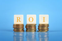 8 Tips for Achieving ROI with Your Data Lake
