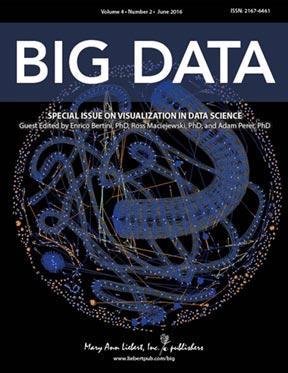 When is big data too big? Making data-based models comprehensible