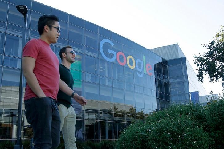Tech companies plan hiring burst over next three years