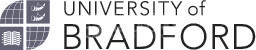 Postdoctotal Research Assistant in Behavioural Cognitive Neuroscience at University of Bradford