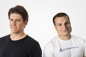 Algorithmia Lands In-Q-Tel Deal, Adds Deep Learning Capabilities