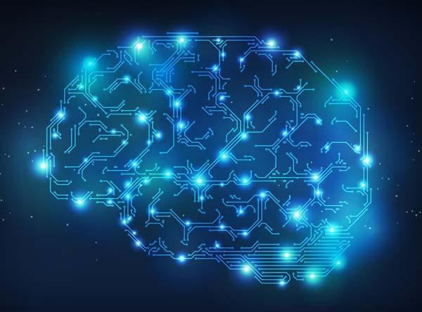Artificial Intelligence in Health Care: Hype or a New Era in Pediatric Medicine?