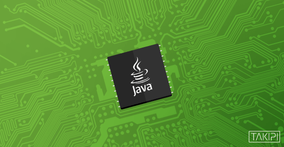 How to Get Started with Java Machine Learning
