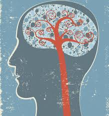 Self-Knowing and the Neuroscience Craze