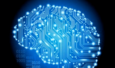 Facts and Myths about Artificial Intelligence