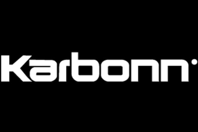 Karbonn, Staqu tie-up to introduce artificial intelligence segment