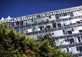 Mellanox Receives Baidu Award for Innovation in Machine Learning