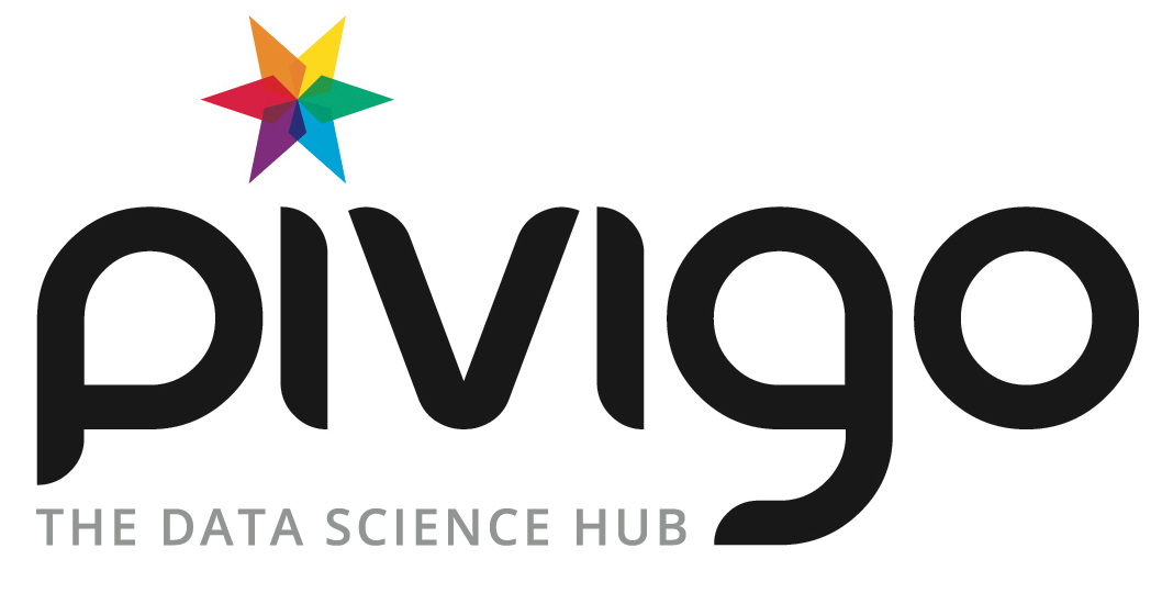 Data Science Marketplace Pivigo Secures Funding