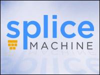 Splice Machine Creates Open Source, Enterprise Split