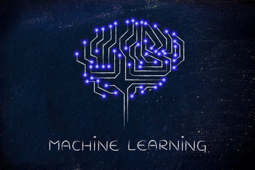 The vital role of CognitiveJ in Machine Learning