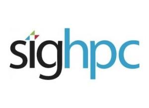14 Students Awarded SIGHPC/Intel Computational and Data Science Fellowships