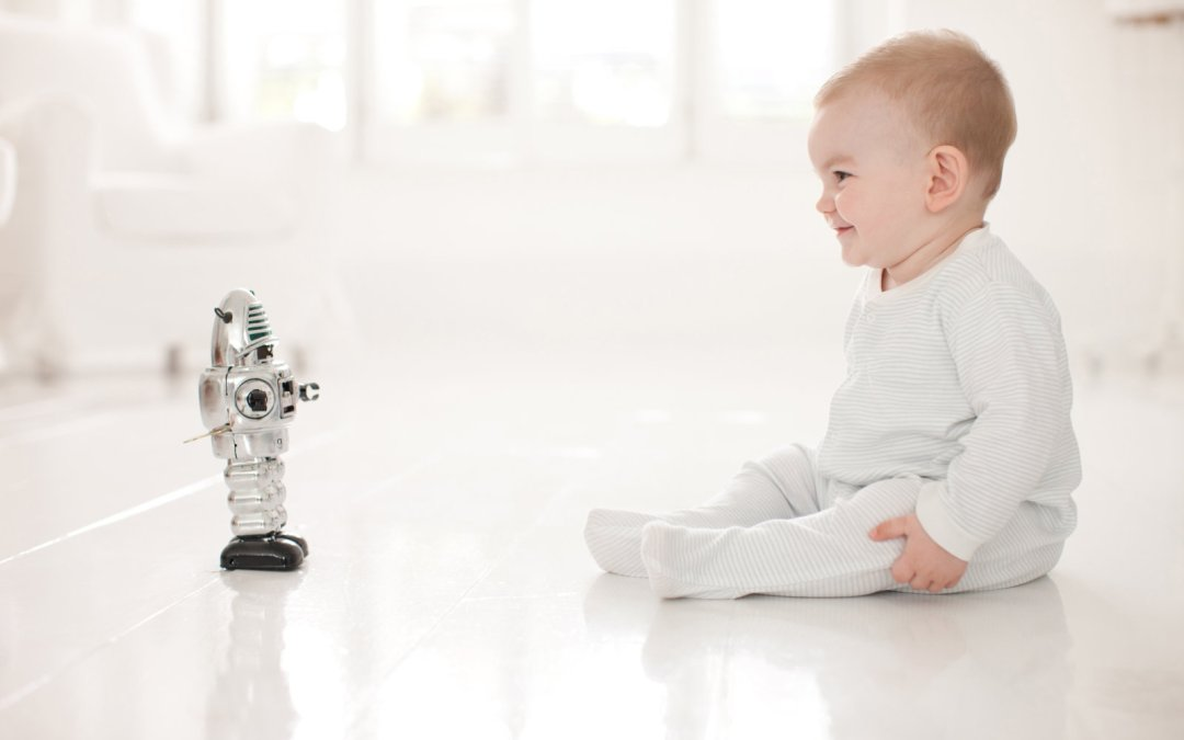 We don't understand AI because we don't understand intelligence