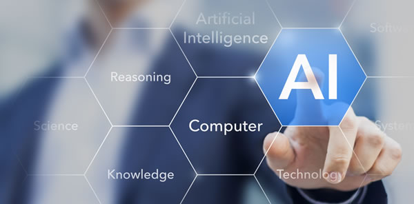 Artificial intelligence and cognitive computing: the what, why and where