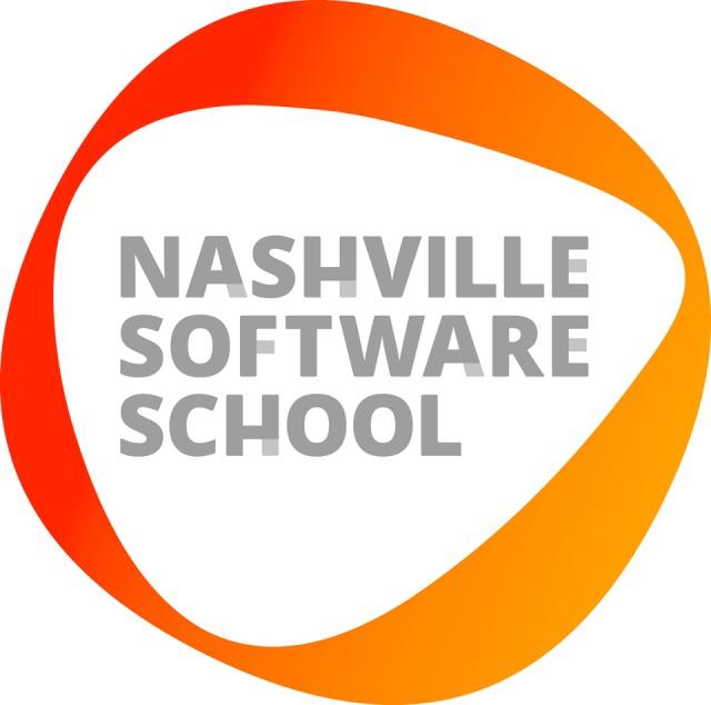 Software School adds data scientist program