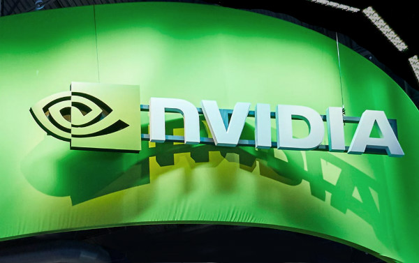 Nvidia (NASDAQ:NVDA) Share Price Outperforms Tech Giants Apple and Google, But Who Are …