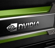 Nvidia Prospers As Games, Data Centre Drives Growth