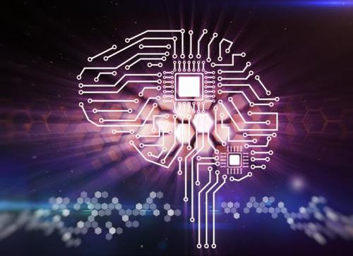 Deep Learning To Be In Smartphones Soon, Say CEVA, Rockchip