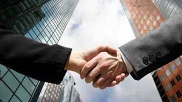 Tata, Yale form alliance for promoting research