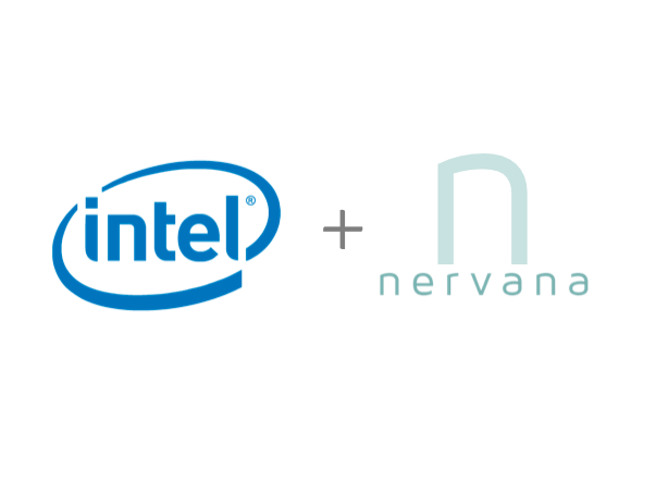 Intel Acquires Deep Learning Solution Company Nervana